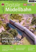Eisenbahn Journal 2012