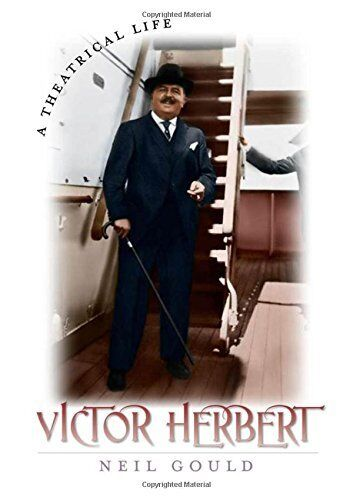 Victor Herbert:,PB,Neil Gould - NEW