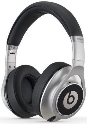 beats executive serial number location