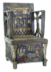 Egyptian-Throne-Jewelry-Box-2-Hand-Painted-Detail-Magnetic-Secret-Compartment