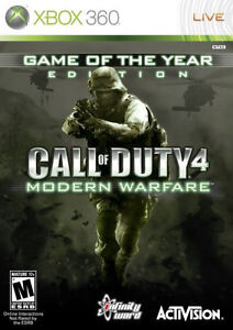 Xbox 360 game for sell