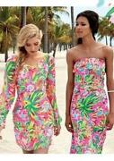 Lilly Pulitzer Flamingo