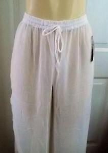 Sheer Pants | eBay