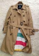 Hudson Bay Coat