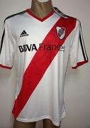 adidas River Plate