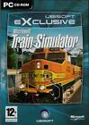 Train Games PC