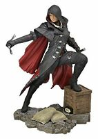 UBI Collectible - Figurine Assassins Creed Syndicate Evie Frye