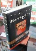 Harper Lee Signed