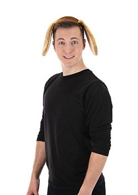 Puppy Dog Ears and Tail Set - Puppy Ears And Tail Costume