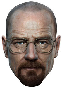 BREAKING-BAD-WALTER-WHITE-CELEBRITY-FACE-PARTY-MASK-BIRTHDAY-MASKS-HEISENBERG