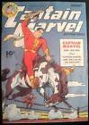 Superman 1946