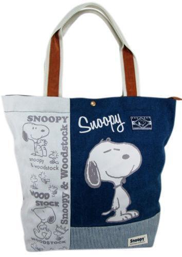Snoopy Handbag