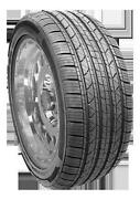 215 55 17 Tires
