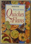 Family Circle Cookbooks