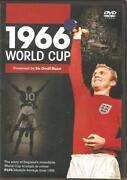 1966 World Cup DVD