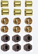 Kupferrohr 8mm