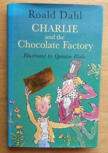 slavery in the chocolate factory essay While most theories of capitalism set slavery apart,  when malthus penned his essay on the principle of population in 1798,  tea, coffee, chocolate,.