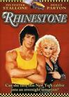 Rhinestone Movie
