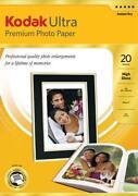 A3 Photo Paper