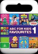 ABC Playschool