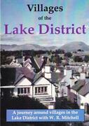 Lake District DVD