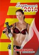 Feuerwehr Kalender