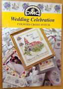 Cross Stitch Sampler Book