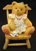 Cherished Teddies Thanksgiving