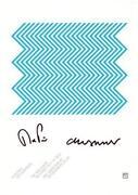Pet Shop Boys Signed