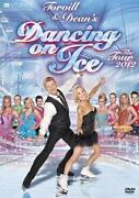 Dancing on Ice Tour