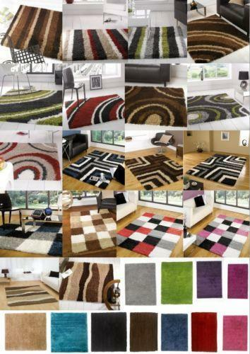 Area Rugs Cheap Ebay