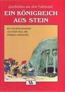 Geschichten Aus Dem Fabelwald