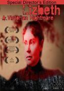 Lizzie Borden DVD