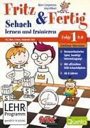 Fritz Und Fertig