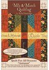Anita Goodesign Design Cards & CDs