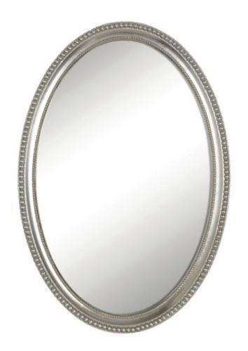 Bathroom Mirror : eBay