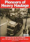 Lorry Books