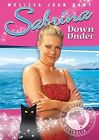 Sabrina the Teenage Witch DVD 2017 DVD Edition Year Movies