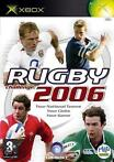 Rugby Challenge 2006 (xbox used game) | Xbox | iDeal