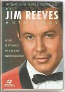Jim Reeves DVD