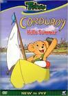 Corduroy DVD