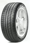 295 30 22 Tires