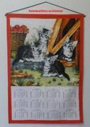 Textilkalender
