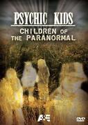 Kids Educational DVD