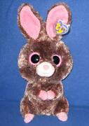 Beanie Boo Bunny