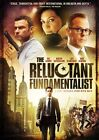 The Reluctant Fundamentalist (DVD, 2013)
