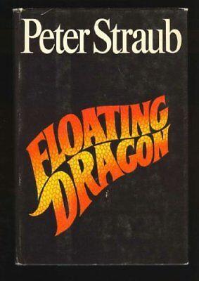 Floating Dragon (Floating Dragon)