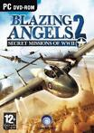 Blazing Angels 2: Secret Missions Of WWII | PC | iDeal