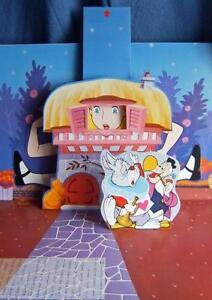Alice in Wonderland Book eBay