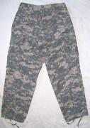 Military Surplus Pants